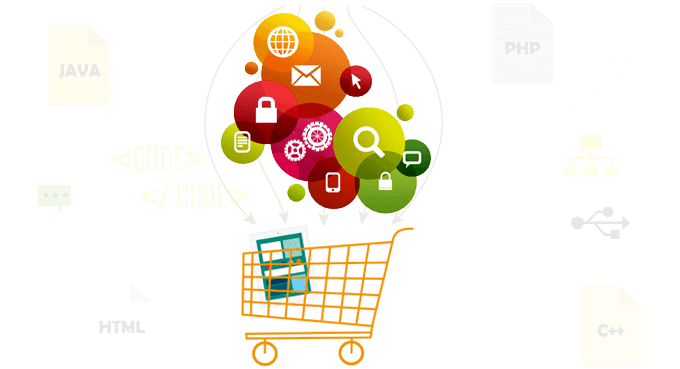 ecommerce_development